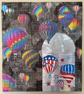 Pam-Apley-Balloons